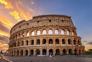apply for Italy visa
