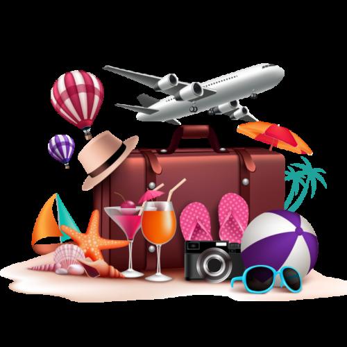 Travel Vectors 715x715 1