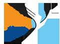 unoragetours logo