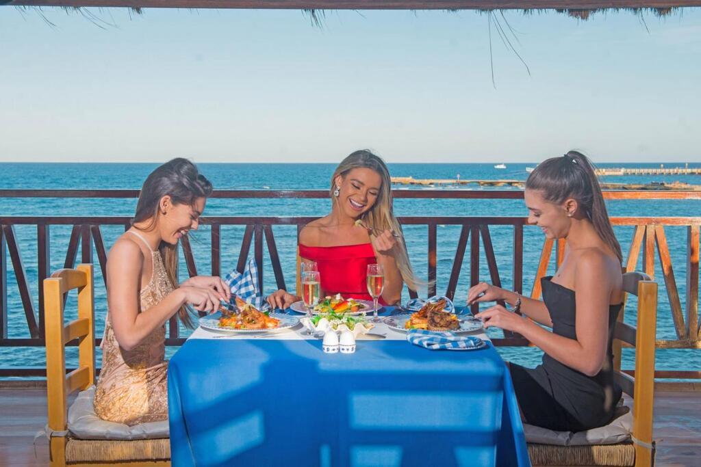 SUNRISE Crystal Bay Resort -Grand Select
